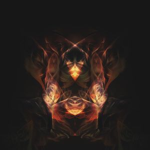 Skogar 038 // Podcast mixed by pH-4 // ID 16-07-12