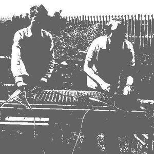 #050 - Inbetween DJs - 4 March 2011