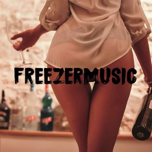Euphoric Hardstyle Mix #17