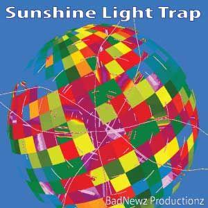 Sunshine Light Trap