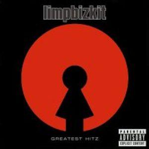 best of limp bizkit