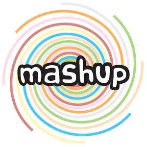 Mash Gordon easter mix 2016