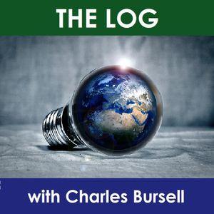 The Log 7/13/19