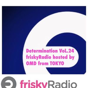Determination | Episode24 |  January 23 2015