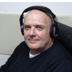 """Paul Kay's """"Motown, Funk and Soul Show"""" on rivierafm Friday 26.6.15"""