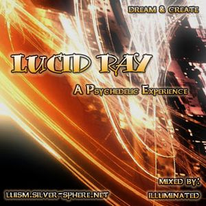 Lucid Ray