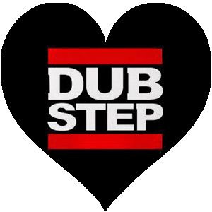 The Lovely Dubstep Sessions 8