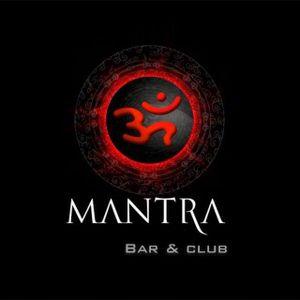 93 Podcast #2 @BarMantra