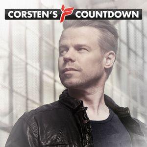 Corsten's Countdown - Episode #409