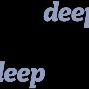 Deep Podcast #10 - Parte 2: DJ Rafael Moraes & DJ Tahira (Edição Influences)