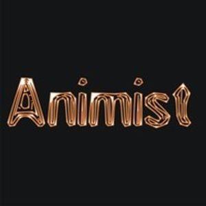 RESPECT MUSIC RADIO EPISODE 246 Featuring Animist