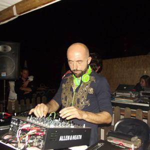 AFRO STORY MIX JACK DJ