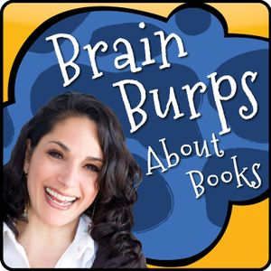 BBAB 246: Time to Celebrate Picture Book Month!