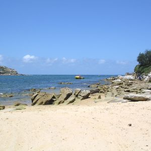 Malabar Beach Sessions 2016 Volume 6