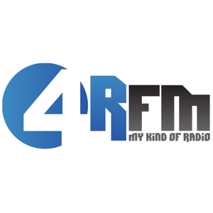4RFM - Cover time #1