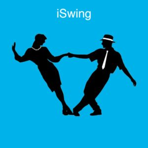 Marcelo Flix - Electro-Swing Session