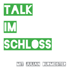 Talk Im Schloss 010 - Apple Music und was jetzt?