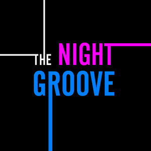 THE NIGHT GROOVE (Radio Internazionale Costa Smeralda) 21.01.2012