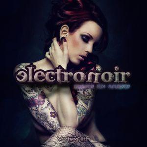 ElectroNoir RMX 29 (2012)