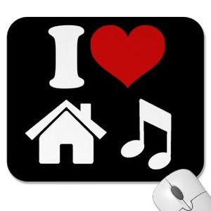 musica para todos!!