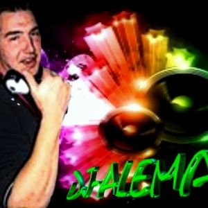 Mix Alema-2017