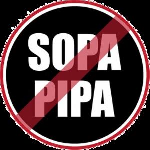 Scorpio Scoops - 18 januari 2012
