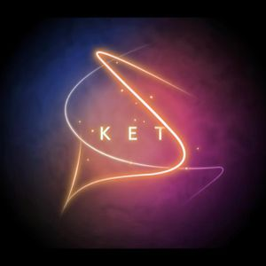 Ket - Only beats