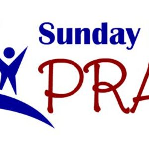 Sunday Morning Praise w/ Brian Clay