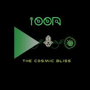 The Cosmic Bliss - Vol.1