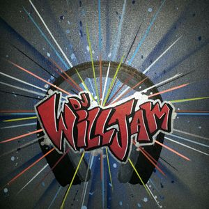 Dj WiLL.jAm Podcast #2 (Trance session)