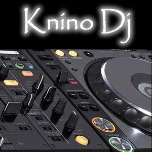 KninoDj - Set 539