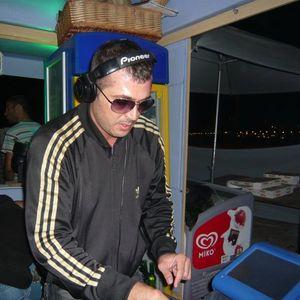 November mix 2009
