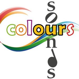 Our Colours Our Sounds Audio Clips of Inishowen based Artists