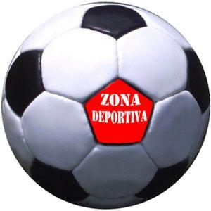 Zona Deportiva [26-06-2015]