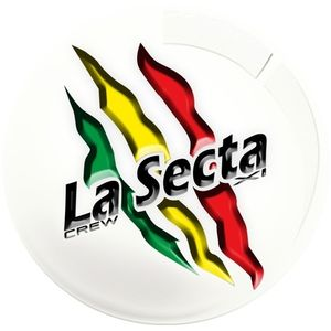 Dj Luis PTY Special A La Secta Crew 2013