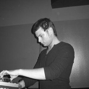 DJ Sonicdee :o)