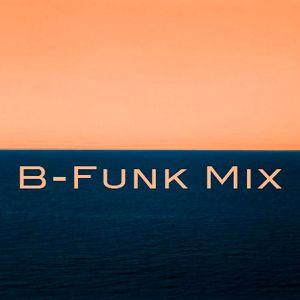 B-Funk MiX