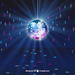 The Flingfoot Show  2016-03-27 Funk & Disco Vibes