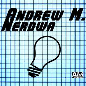 Nerdwa (1999)