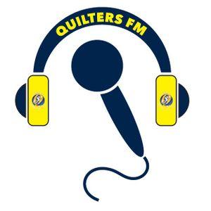 QFM - 2015/16 show 2