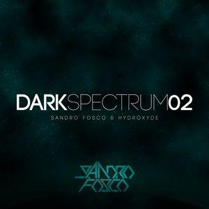 Sandro Fosco & Hydroxyde-DarkSpectrum02