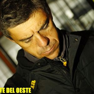 Nota a Felipe De la Riva
