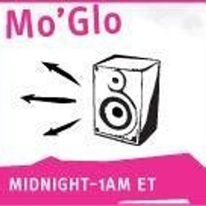 MoGlo DJ Santo 2010.09.07 Show