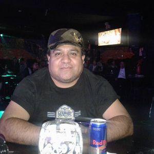 SET MIX  BACKRETRO 80' & 90'S - DJ RAFAEL SUAREZ