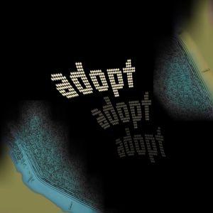 adopt - ǝpısdn-around mix 04.10