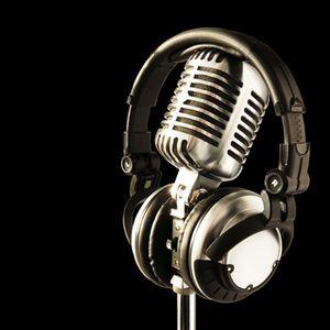 Radio TRINITAT VELLA