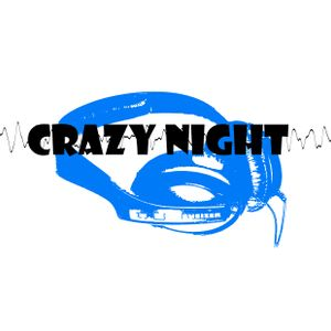 Set Crazy Night 2012