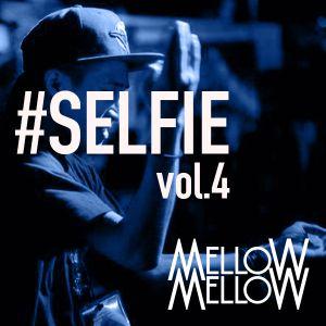 #SELFIE vol.4 - J-POP NEVA DIE 2 -