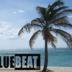Bluebeats FM 090612