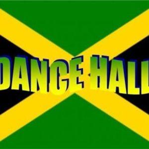 DANCEHALL SELECTA PART 1 BY: DJ SIM